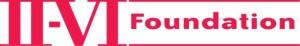 II-VI_foundationLogo-01-613x94